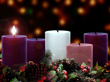 Advent-Wreath-1_1